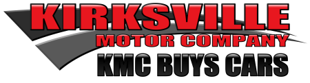 KMC Buys Cars