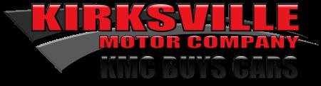 KMC Buys Cars
